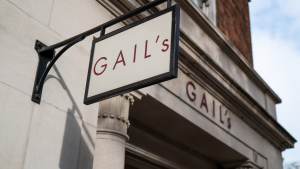 What you should order from Gail's Bakery